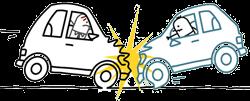 Autoversicherungen